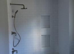 Aiese Bath