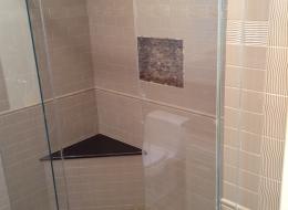Arnesen Bath11
