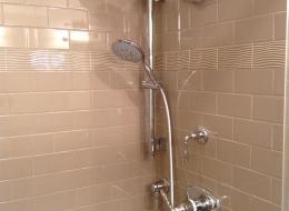 Arnesen Bath13