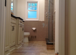 Arnesen Bath3