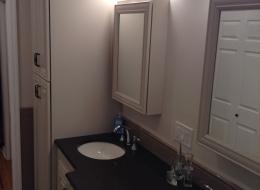 Arnesen Bath6