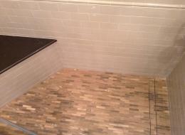 Arnesen Bath8