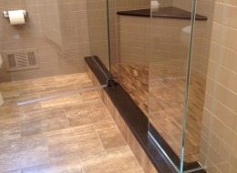 Arnesen Bath9
