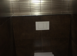Restaurant Bath