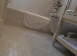 Rosenberg Bath5