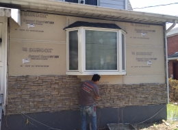 Englewood Cultured Stone2