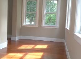 FortLee Livingroom2