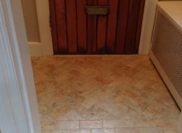 Lhungay Flooring