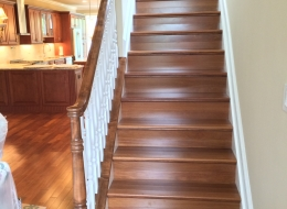 Marian Stairway 9
