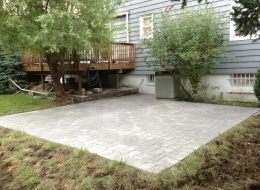 North Haledon Patio2